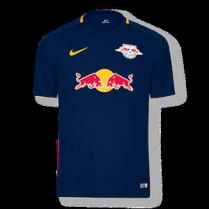 0a12aca33d 1.Fussball-und Sportverein Mainz 05 comunemente conosciuto come Mainz.