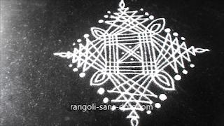 Sankranthi-geethala-muggulu-311ae.jpg