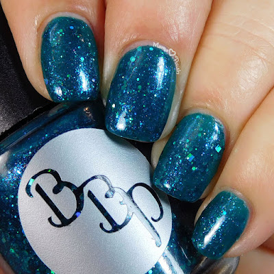 bbp-atticus-finch-swatch-1