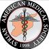 تعلن الجمعية الطبية السورية الأمريكية عن حاجته ا الى موظف باحد التخصصات التالية