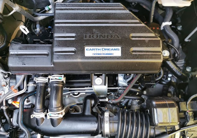 honda-crv-2020-engine