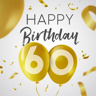 birthday party ideas by age 60