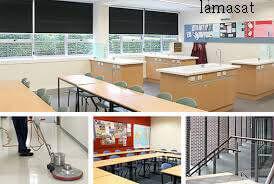شركة تنظيف مدارس بجدة , مكافحة حشرات المدارس
