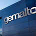 Gemalto unveils secure service hub to accelerate rollout of mobile payments http://t.co/OPYYltXKRA