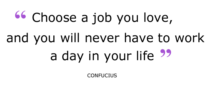 Human Resources Funny Quotes. QuotesGram