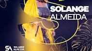 Solange Almeida - O Novo Normal - Outubro 2020
