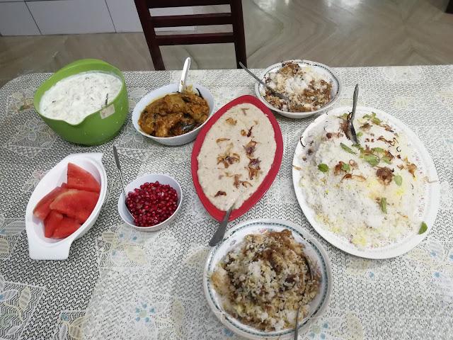 KERALA-FOOD-RECIPES