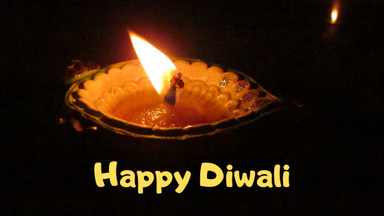 Happy diwali 2019 best wishes quotes- Diwali wishes quotes
