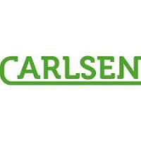https://www.carlsen.de/blogger
