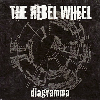 The Rebel Wheel - 2007 - Diagramma