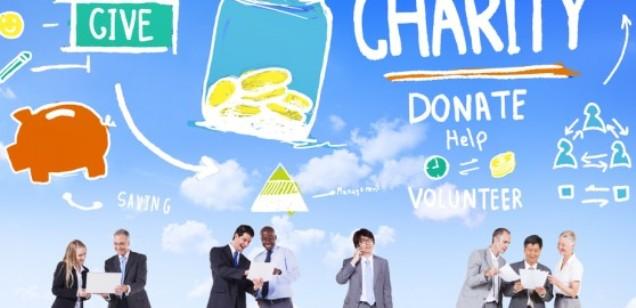 Berbagai Pilihan Donasi Pendidikan yang Dapat Anda Ikuti