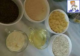 طريقة عمل شرائح الخبز المشبعة,طريقة عمل,شرائح خبز مشبعة,شرائح الخبز المشبعة,حلقة شرائح الخبز المشبعة,شرائح الخبز المشبعه,شرائح الخبز المشبعة سالي فؤاد,شرائح الخبز المشبعة جدا,شرائح الخبز المشبعه لسالي فؤاد,شرائح الخبز المشبعة جدا الوصفة الجديدة,رقائق الخبز المشبعة,الشرائح المشبعه,الخبز المشبع,رقائق الخبز المشبع,رقائق الخبز المشبعه,الشرائح المشبعه بالحمص,شرائح خبز مشبعة,نصائح سالى فؤاد,شرائح,طريقة صنع,طريقة تحضير,العشر نصائح,سالي فؤاد 10 نصائح للتخسيس,كيفية عمل,السبع خطوات