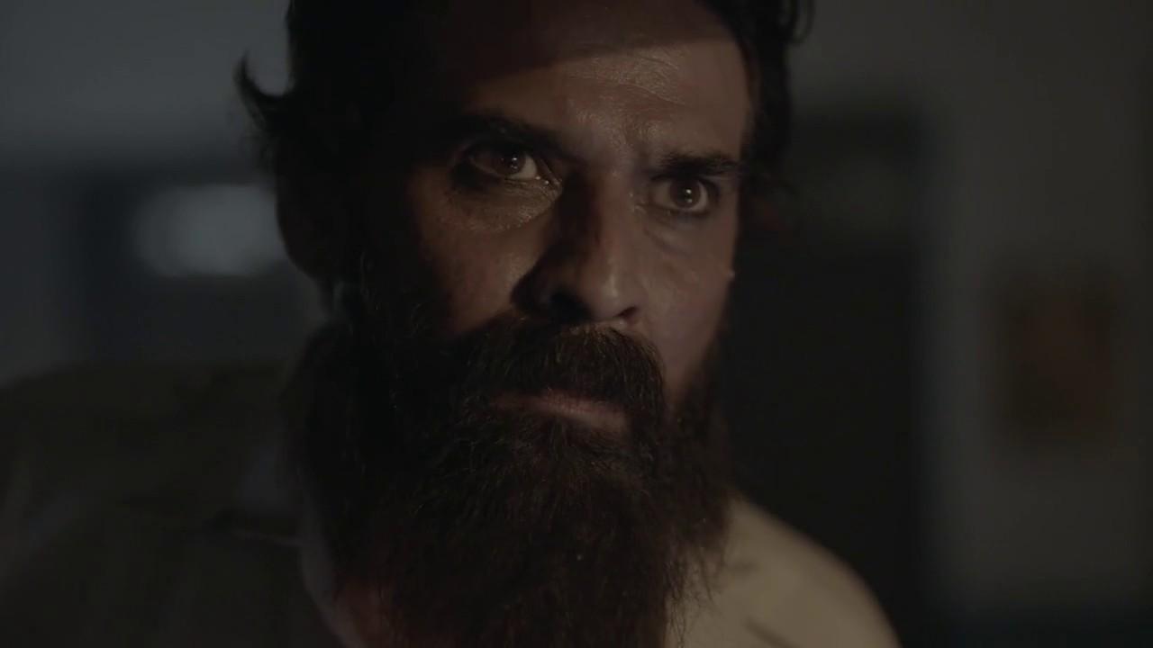 Download State of Siege: 26/11 2020 (Season 1) Hindi {ZEE Series} WeB-DL