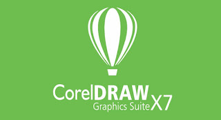 Cara Instal CorelDraw X7 Dengan Mudah