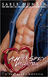 https://www.amazon.com/Hot-Spicy-Valentine-Sable-Hunter-ebook/dp/B01BNSZDZ4?ie=UTF8&qid=1468442286&ref_=la_B007B3KS4M_1_37&refinements=p_82%3AB007B3KS4M&s=books&sr=1-37#navbar