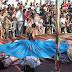 Nova Fátima comemorou seus 30 anos de emancipação politica com festa
