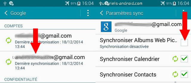 compte-google-synchro