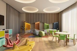 brinquedoteca-apartamento-4-suites-venda-horizon-palace-meia-praia-itapema-sc