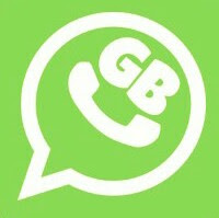 Features GBWhatsApp 4.65