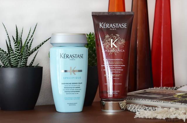 Kutak-srece-Kerastase-hair-care-notino-hr