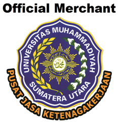 Official Merchant