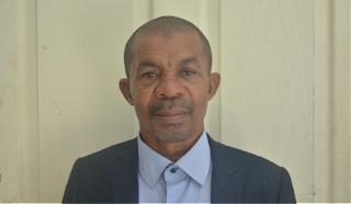 Décès de Toimimou Abdou Mbae