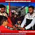 सरस्वती पूजा के बाद सम सामयिक पर आधारित क्विज प्रतियोगिता का आयोजन