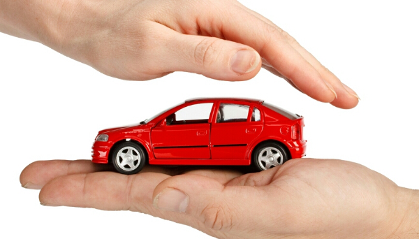 how to get cheaper car insurance without reducing your coverage