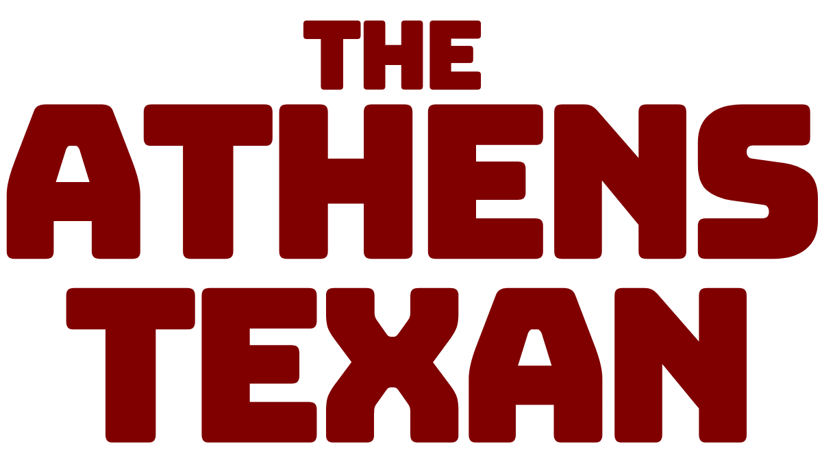 The Athens Texan, Athens Texas, Athens TX, AthensTexan.com, news, weather