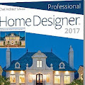 Home Designer Pro 2017 Full Version Free Download - The Infinite Tech