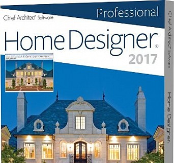 Home Designer Pro 2017 Full Version The Infinite Tech