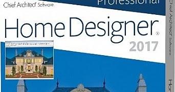 home designer suite 2017 keygen