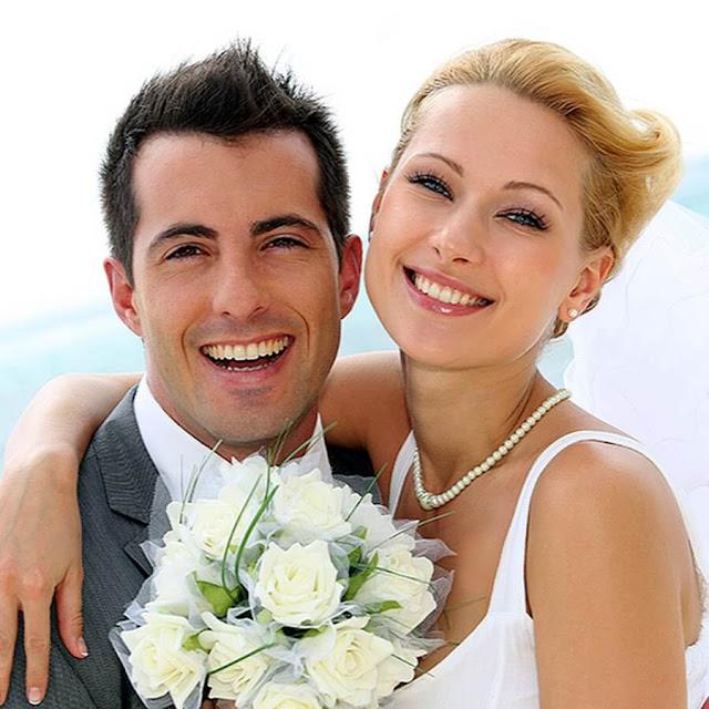 الزواج في قبرص: كل مايجب ان تعرفه