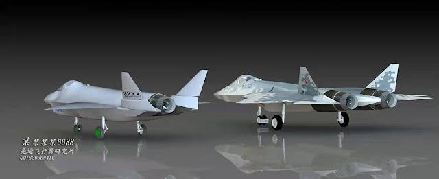 Industria militar Rusa - Página 8 Lightstealth2
