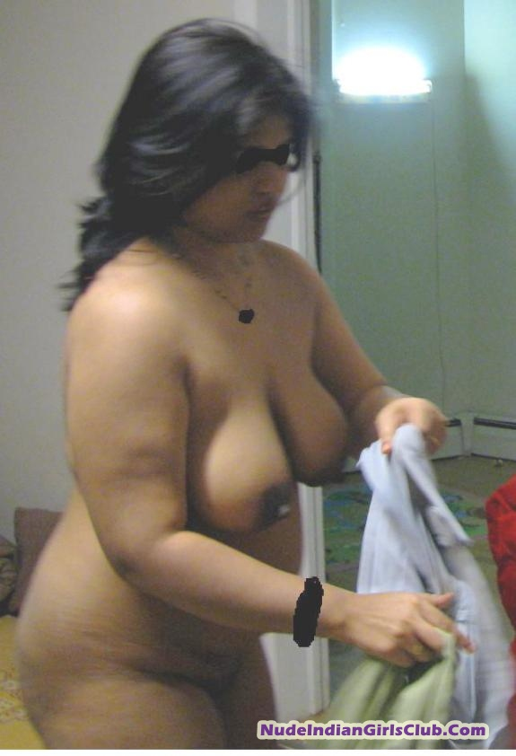 yonung pakistani girls naked ass