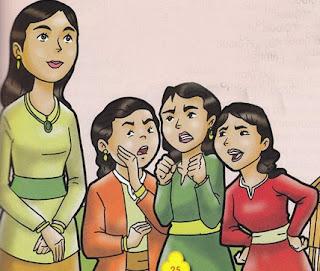 Cerita Anak Anak, Cerita Anak Pendek, Cerita Anak, Kumpulan Cerita Anak, Dongeng Anak, Dongeng Anak Pendek, Dongeng Anak Anak, Kumpulan Dongeng Anak