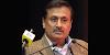 NIOS (DElEd) पूरे देश में मान्य, NCTE का फैसला अवैध: चेयरमैन सीबी शर्मा