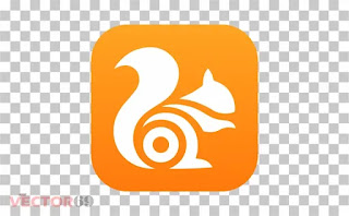 Logo UC Browser - Download Vector File PNG (Portable Network Graphics)