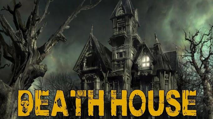 Death House, el ensamble de terror al estilo expendables
