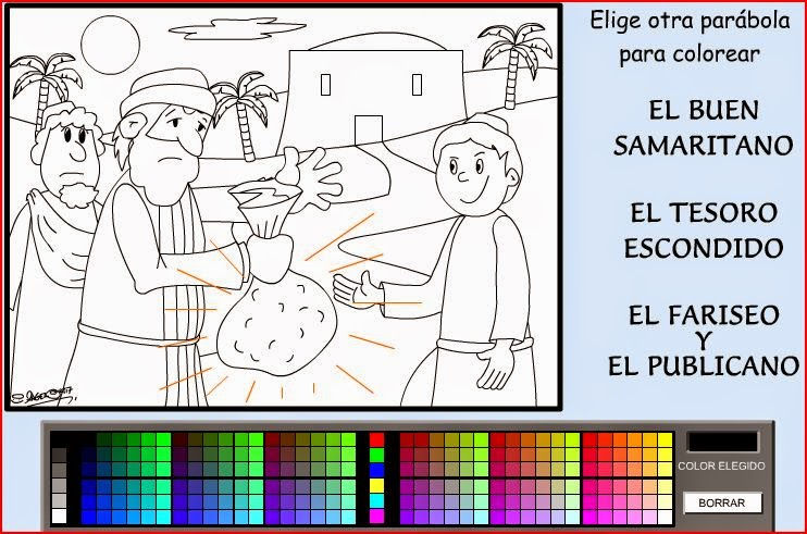 http://recursos.cnice.mec.es/bibliainfantil/nuevo/actividades/colorear/prodigo.swf