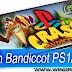 Crash Bandicoot Para Android | [BIN PS1/PSX En Español] [1 Link]