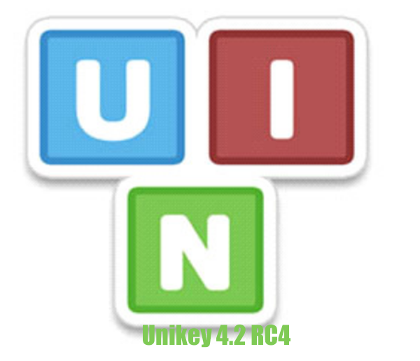 Tải Unikey 4.2 RC4 mới nhất cho PC Win 10, 7, 8, 8.1 XP Miễn Phí Cực Dễ a