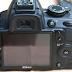 Nikon D3100 Kamera DSLR Murah Terbaik? Cek Review Berikut