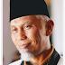 Kota Padang Masih Tertinggi Kasus Corona