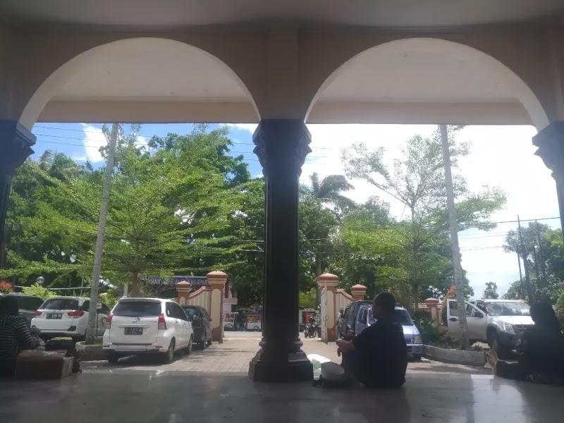 singaparna