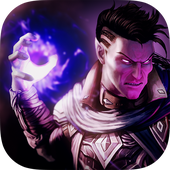 Download Game The Elder Scrolls®: Legends™ APK