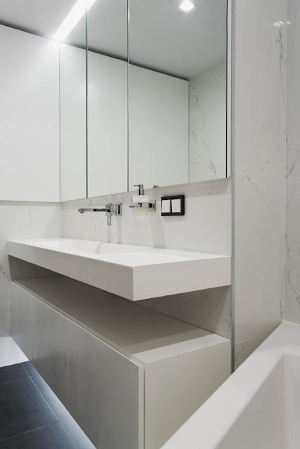 Bathroom Interior Design Images