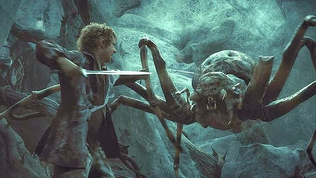 the-hobbit-the-desolation-of-smaug-spide