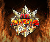 fire-pro-wrestling-world-fighting-road-champion-road-beyond