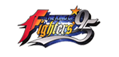 http://kofuniverse.blogspot.mx/2010/07/the-king-of-fighters-95.html